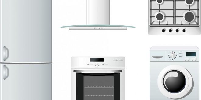 Malatya Arçelik Buzdolabı Tamircisi
